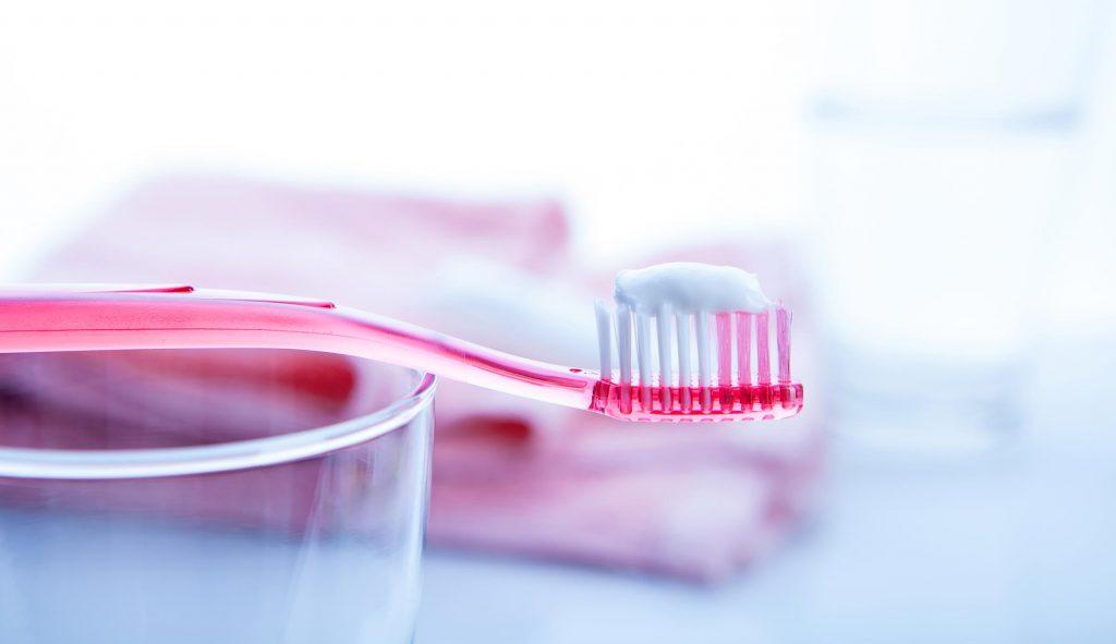 Prophylaxe für Kinder und Jugendliche Zahnarztpraxis Dr. Freund & Kollegen Berlin